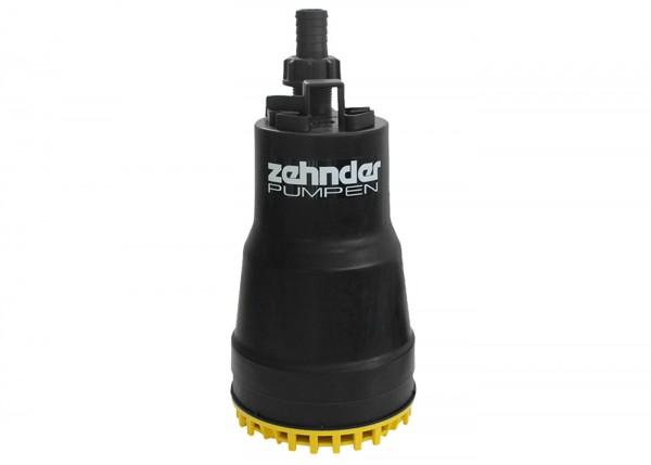 Zehnder ZM280