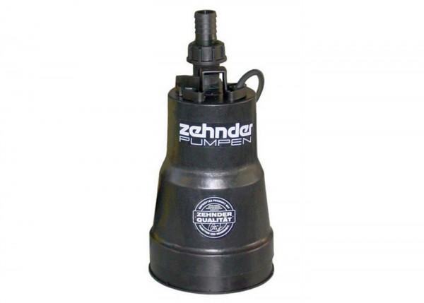 Zehnder FSP330