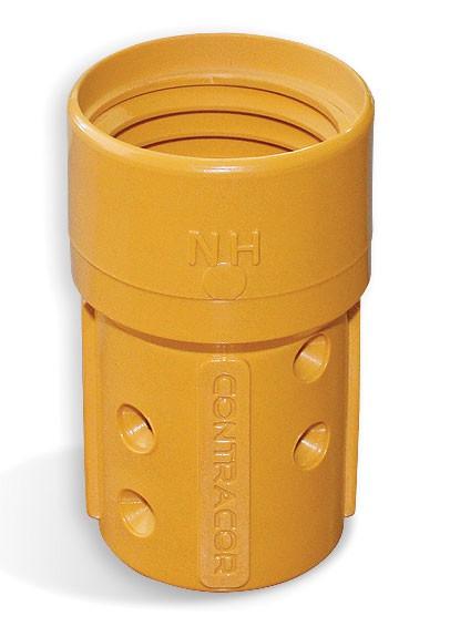 NHP-Düsenhalter