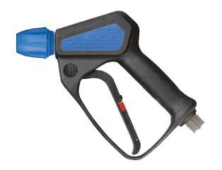 HD-Pistole ST2300
