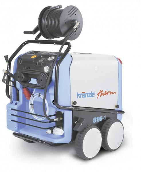Kränzle Therm 895-1 T
