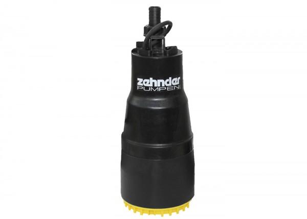 Zehnder TDP800