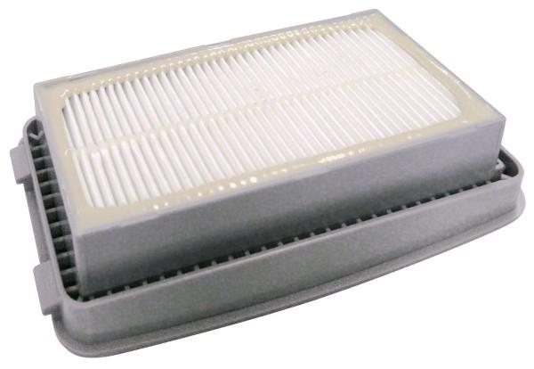 HEPA-H12-Filterkassette