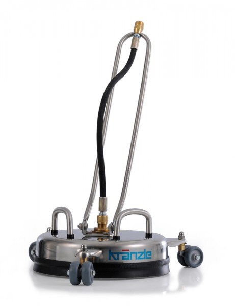 Kränzle Round Cleaner 300