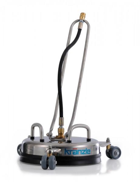 Kränzle Round Cleaner 300