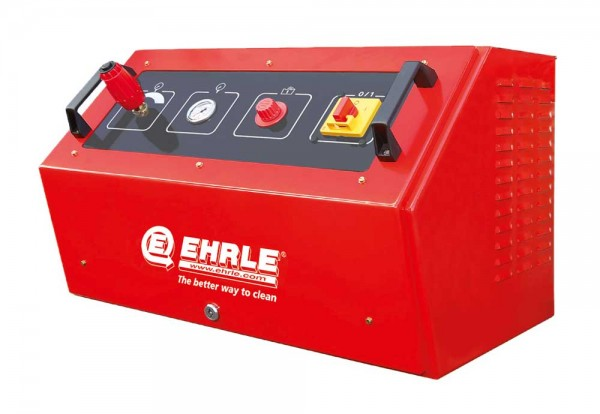 Ehrle KS 823 Standard