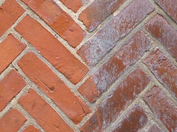 Steinreiniger-S1-Musterfläche