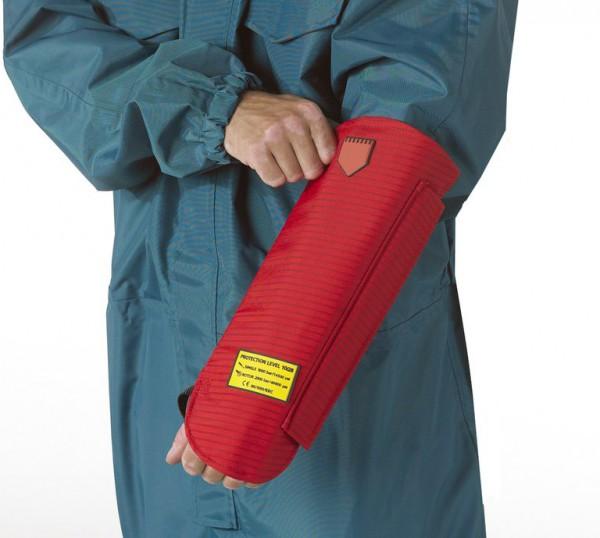 Handschutz für Hochdruckreinigung bis 3000bar