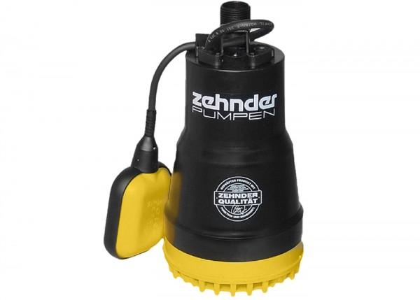 Zehnder ZM280A