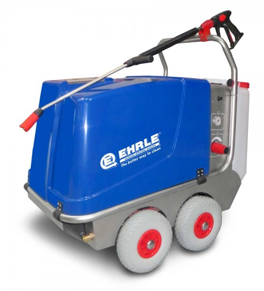 Ehrle HDE 840 F 24kW Standard