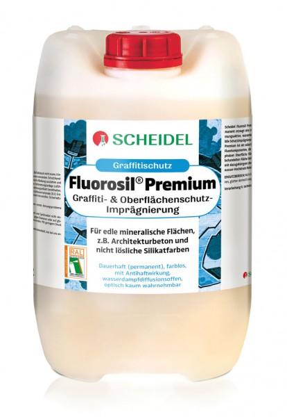 Fluorosil Premium