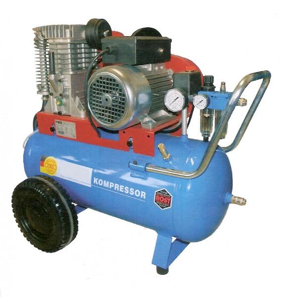 Kompressor 405/10/50W Pro