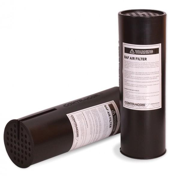 Austausch-Filterpatrone für Luftfilter BAF