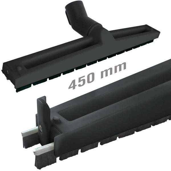 sprintus Trockenbodendüse 450mm