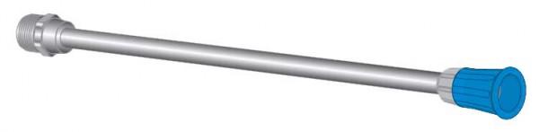 Lanze für ST9.1