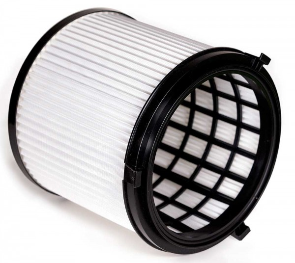 sprintus-EPA12-Filterpatrone
